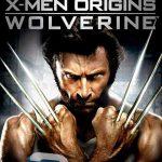 دانلود بازی X-Men Origins Wolverine برای PC