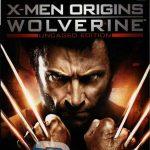 دانلود بازی X-Men Origins Wolverine Uncaged Edition برای XBOX360