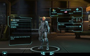 دانلود بازی XCOM Enemy Within برای PC | تاپ 2 دانلود