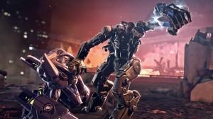 دانلود بازی XCOM Enemy Within برای XBOX360 | تاپ 2 دانلود