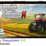 دانلود بازی Farming Simulator v1.0.1 برای اندروید