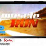 دانلود بازی Muscle Run v1.0.5 برای اندروید