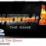 دانلود بازی Dhoom 3 The Game v1.0 برای اندروید