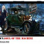 دانلود بازی Motor Town Soul of the Machine v1.0 برای اندروید