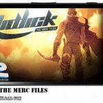 دانلود بازی Riddick The Merc Files v0.3.3 برای اندروید