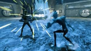 دانلود بازی Young Justice Legacy برای XBOX360 | تاپ 2 دانلود