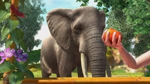 دانلود بازی Zoo Tycoon برای XBOX360 | تاپ 2 دانلود