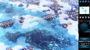 دانلود بازی Battle Worlds Kronos برای PC | تاپ 2 دانلود