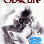 دانلود بازی Obscure برای PC