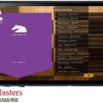 دانلود بازی Chess Masters v1.3 برای ایفون