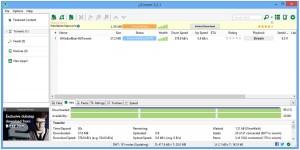 µTorrent   تاپ 2 دانلود
