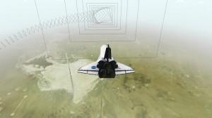 دانلود بازی Fsim Space Shuttle v2.4.093 برای اندروید | تاپ 2 دانلود
