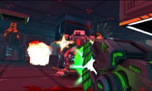 دانلود بازی Neon Shadow v1.31 برای اندروید | تاپ 2 دانلود