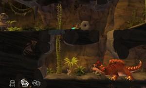 دانلود بازی The Cave v1.1.1 برای اندروید  | تاپ 2 دانلود