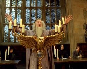 دانلود دوبله فارسی فیلم Harry Potter and the Prisoner of Azkaban 2004 | تاپ 2 دانلود