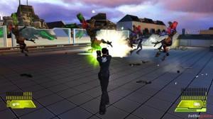 دانلود بازی Advent Rising برای PC | تاپ 2 دانلود