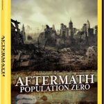 دانلود مستند National Geographic – Aftermath: Population Zero 2008