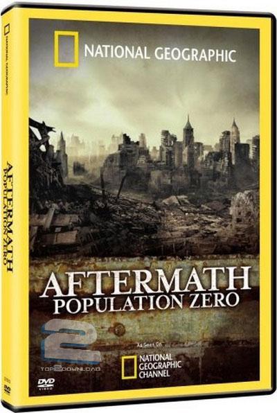 Aftermath: Population Zero | تاپ 2 دانلود