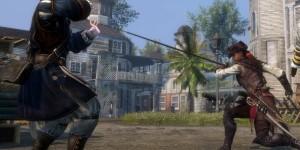 دانلود بازی Assassins Creed Liberation HD برای PC | تاپ 2 دانلود