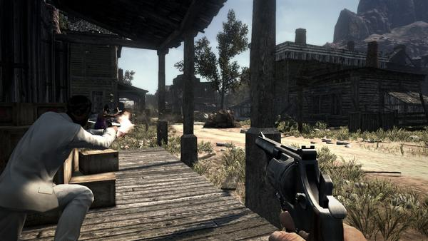 [Resim: Call-of-Juarez-The-Cartel-1.jpg]
