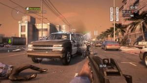 دانلود بازی Call of Juarez The Cartel برای PS3 | تاپ 2 دانلود
