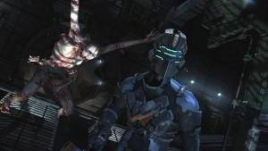 دانلود بازی Dead Space 2 برای PS3 | تاپ 2 دانلود
