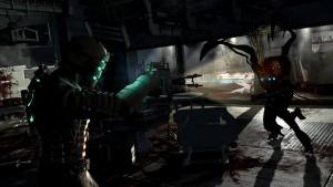 دانلود بازی Dead Space برای XBOX360 | تاپ 2 دانلود