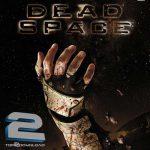دانلود بازی Dead Space برای XBOX360