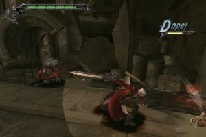دانلود بازی Devil May Cry 3 Special Edition برای PC   تاپ 2 دانلود