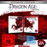 دانلود بازی Dragon Age Origins Ultimate Edition برای PS3