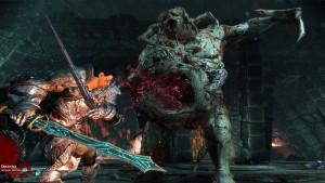 دانلود بازی Dragon Age Origins Ultimate Edition برای XBOX360 | تاپ 2 دانلود