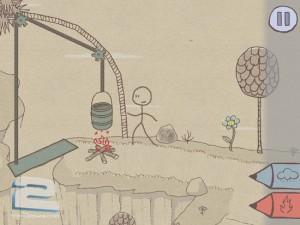 Draw A Stickman EPIC | تاپ 2 دانلود