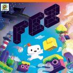 دانلود بازی Fez برای XBOX360