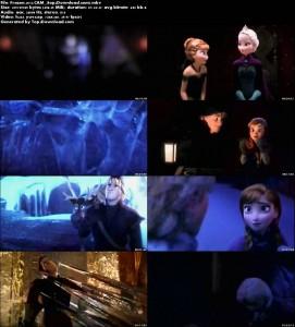 Frozen   تاپ 2 دانلود