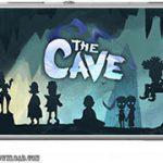 دانلود بازی The Cave v1.1.1 برای اندروید