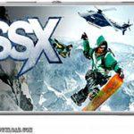 دانلود بازی SSX By EA SPORTS v0.0.8430 برای اندروید