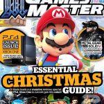 دانلود مجله Gamesmaster شماره January 2014