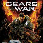 دانلود بازی Gears of War برای XBOX360