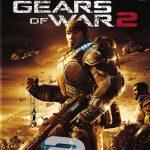 دانلود بازی Gears Of War 2 برای XBOX360