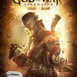 دانلود آلبوم موسیقی متن عنوان God of War Collection