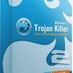 دانلود نرم افزار از بین بردن تروجان GridinSoft Trojan Killer 2.2.0.2