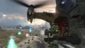 دانلود بازی Halo Reach برای XBOX360 | تاپ 2 دانلود