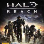دانلود بازی Halo Reach برای XBOX360