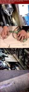 How Its Made | تاپ 2 دانلود