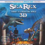 دانلود مستند IMAX Sea Rex 2010