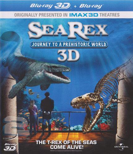 Sea Rex | تاپ 2 دانلود