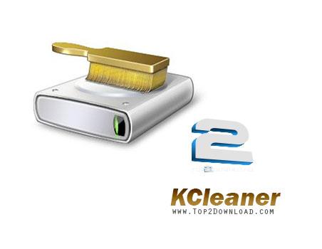 KCleaner | تاپ 2 دانلود