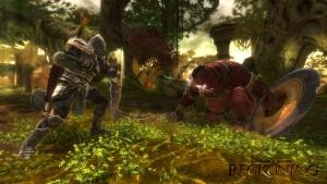 دانلود بازی Kingdoms Of Amalur Reckoning برای XBOX360 | تاپ 2 دانلود