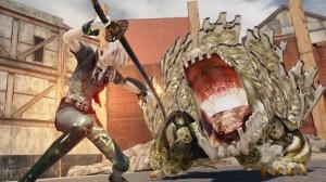 دانلود بازی Lightning Returns Final Fantasy XIII برای PS3 | تاپ 2 دانلود