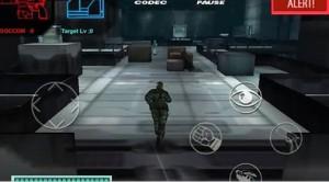 دانلود بازی Metal Gear Outer heaven Part 3 v1.1 برای اندروید | تاپ 2 دانلود